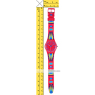 Swatch Strawberry-Margarita GR161 - 2013 Collezione Primavera / Estate