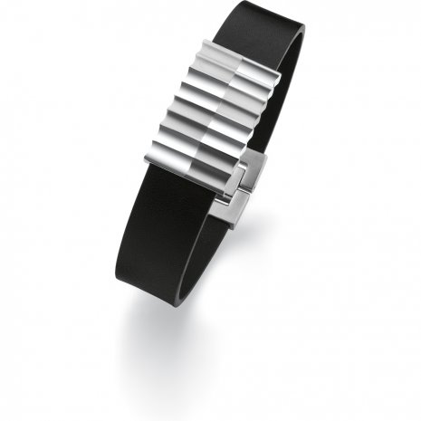 Swatch Bijoux Cut Back Bracelet Braccialetto