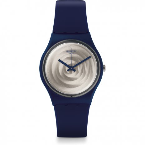 Swatch Brossing orologio