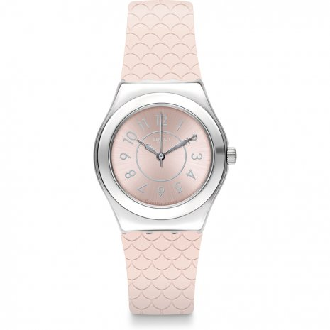 Swatch Coco Ho orologio