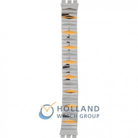 Swatch GE206 To Go Easy Cinturino