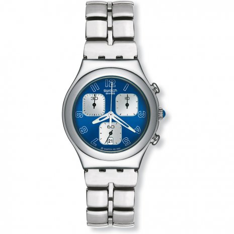 Swatch Invitation orologio
