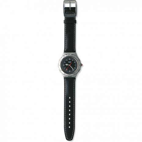Swatch Lava Rock orologio