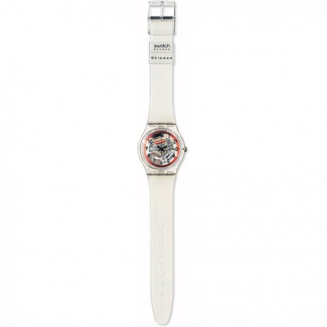 Swatch Magic Show orologio