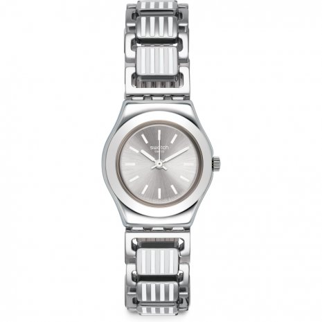 Swatch Persienne orologio