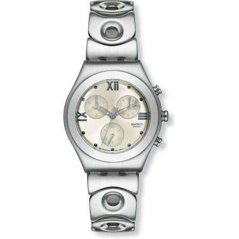 Swatch Proposition orologio