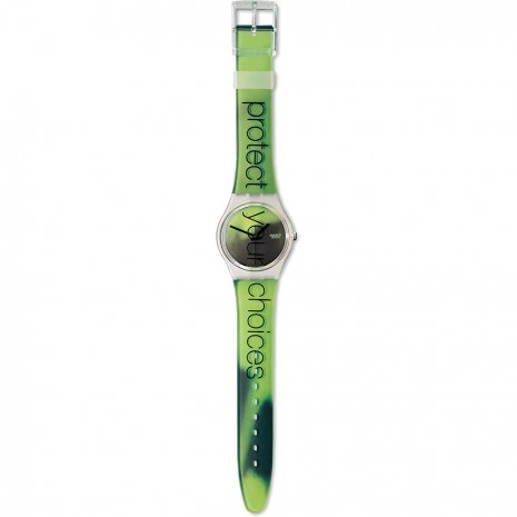 Swatch Protect orologio
