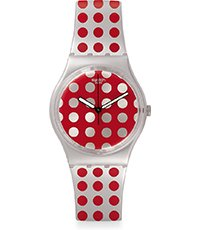 Swatch GE240