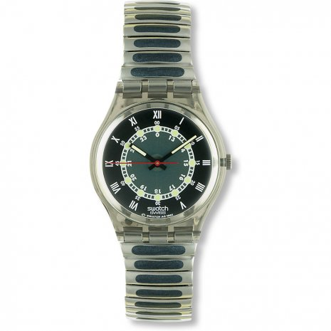 Swatch Screw Driver orologio