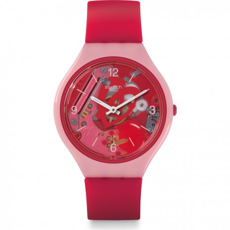 Swatch Skinamour orologio