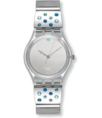 Swatch GE158
