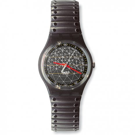 Swatch Sunscratch orologio
