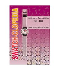 CLOP3 Swatch-clopedia 2006