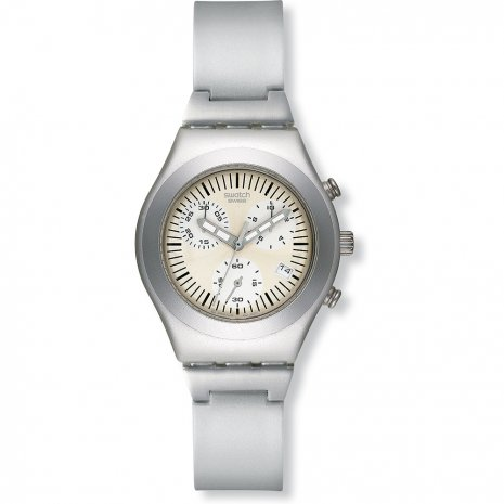 Swatch Twilight orologio